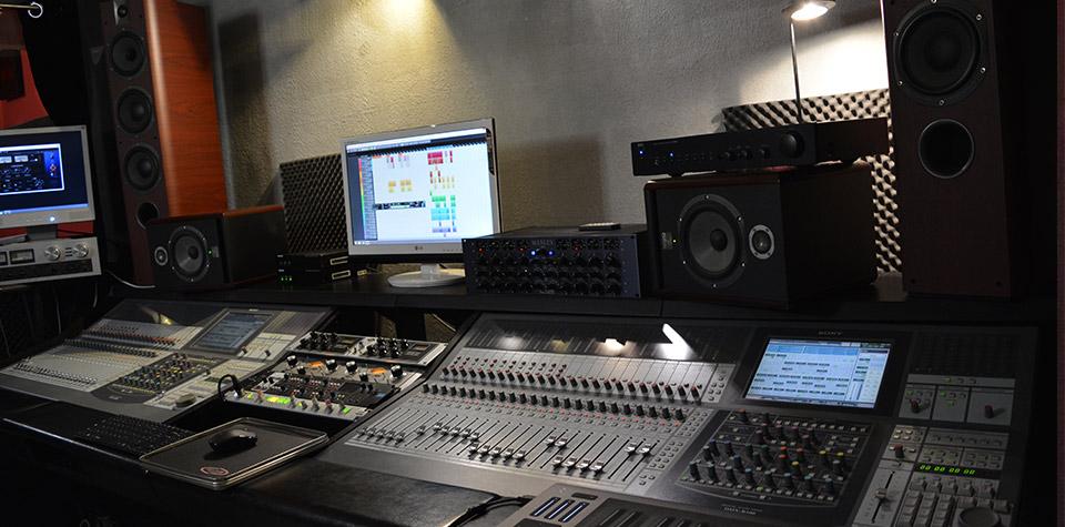 hesat-studio-bordeaux-01