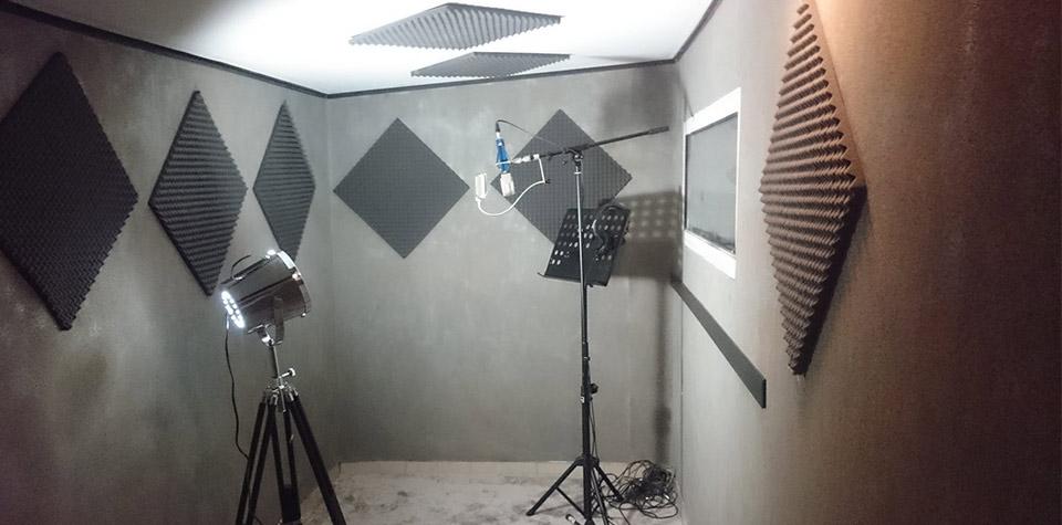 hesat-studio-bordeaux-02