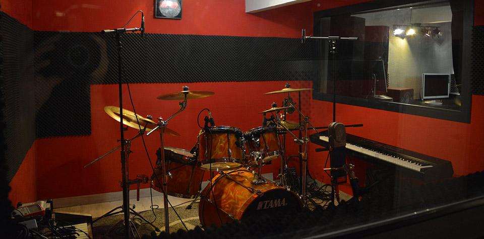 hesat-studio-bordeaux-03