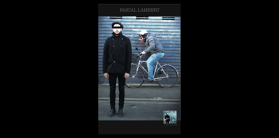 Lambert tr