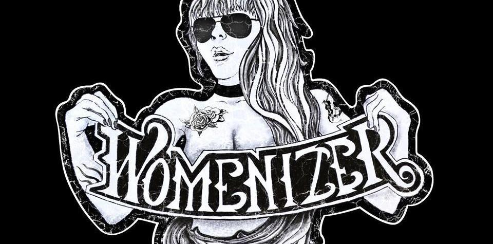 Wonmenizer
