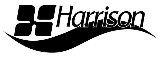 harrison_logo