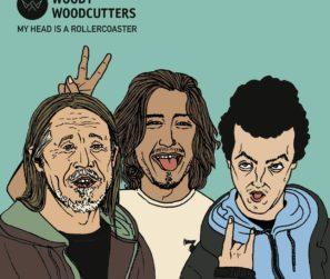 woodywood cutters