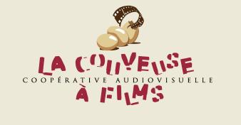 la-couveuse-a-films logo