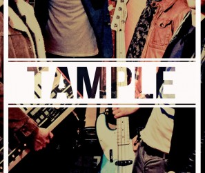 tample 2