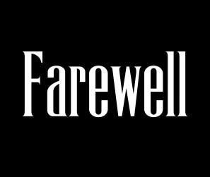 Farewell fb copie