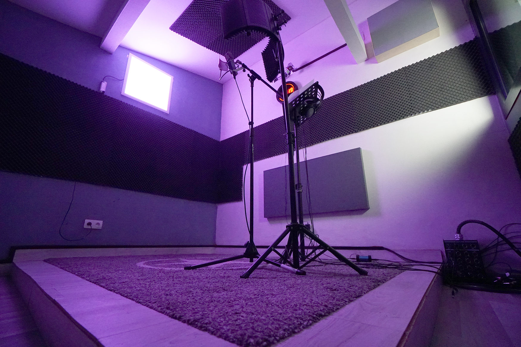 Hesat-studio